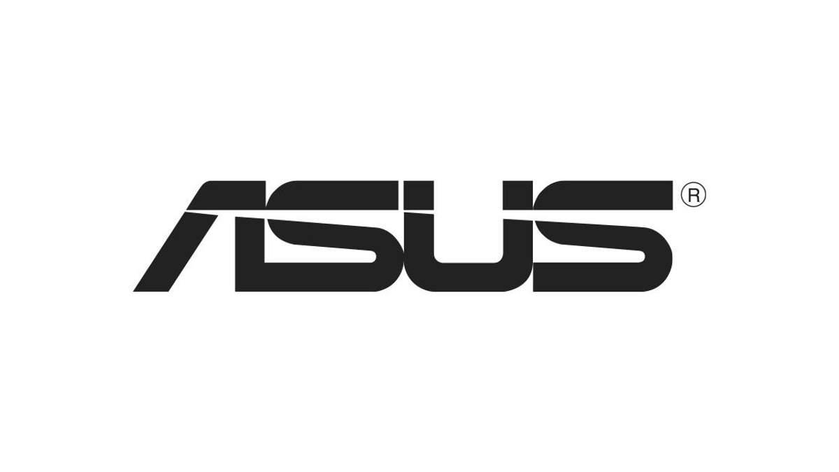Asus представил усовершенствованную линейку портативных ноутбуков