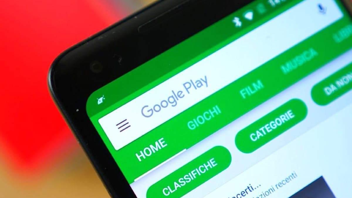 Google позволит играть в игры из Play Store, не загружая их