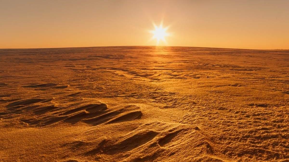 Почему человечество должно забыть о полетах на Марс: веские аргументы