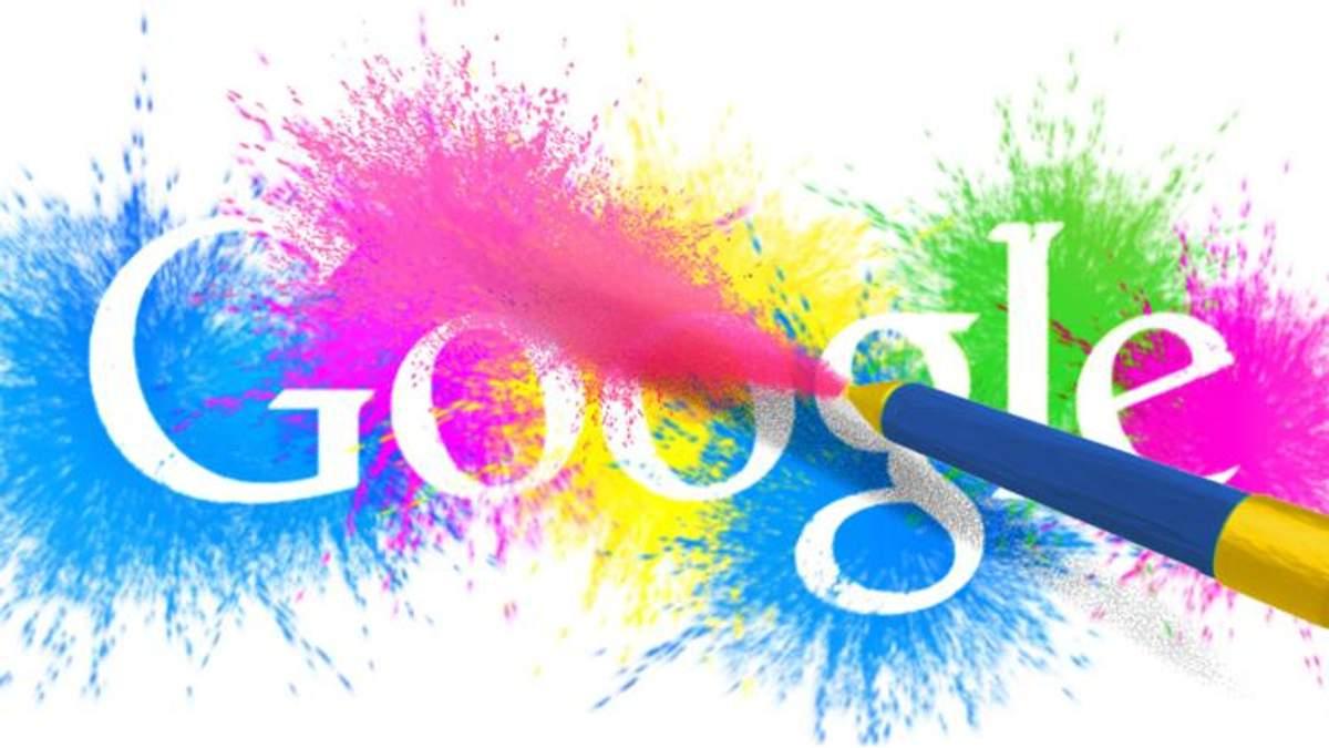 Google проведет две презентации 9 октября