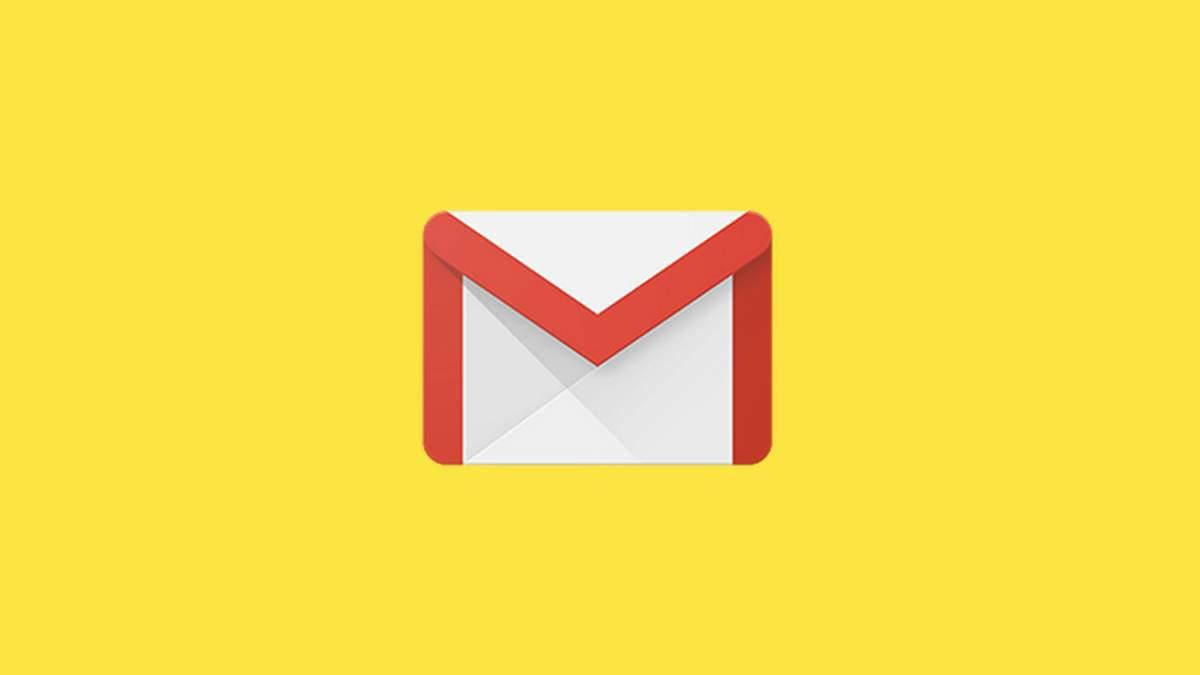В Google признались, что письма пользователей Gmail могут читать посторонние люди