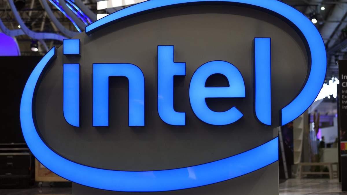 Процессоры Intel восьмого поколения значительно выросли в цене: причина