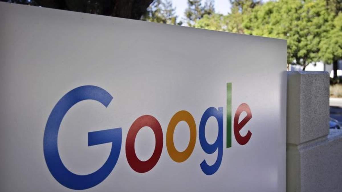 Google изменит поисковую систему: что появится нового