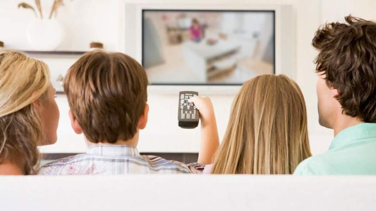 Как продлить срок работы телевизора: полезные советы