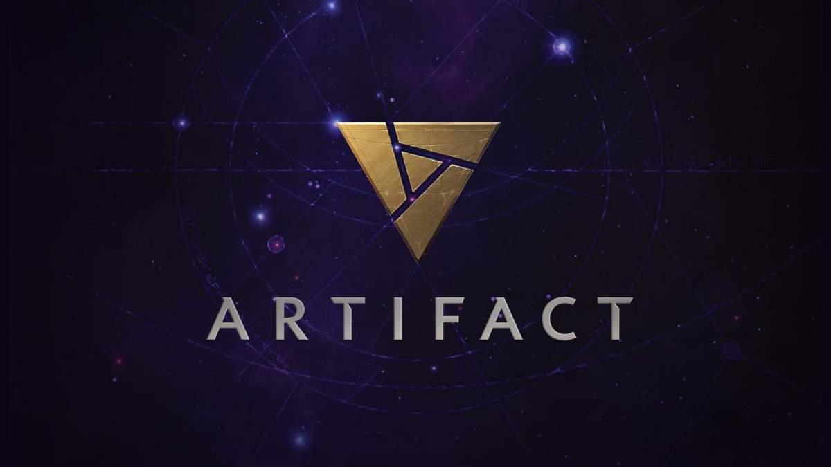 Розробників гри Artifact звинуватили у расизмі