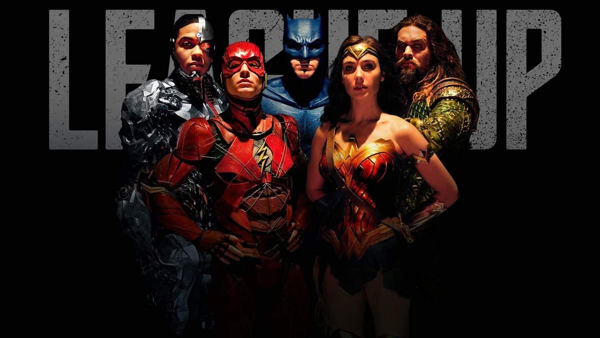 Rocksteady выпустит новую серию игр по комиксам DC