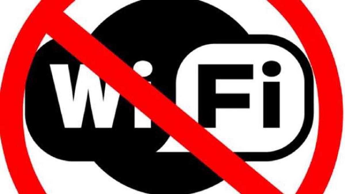 Wi-Fi поменяет название: в чем причина изменений