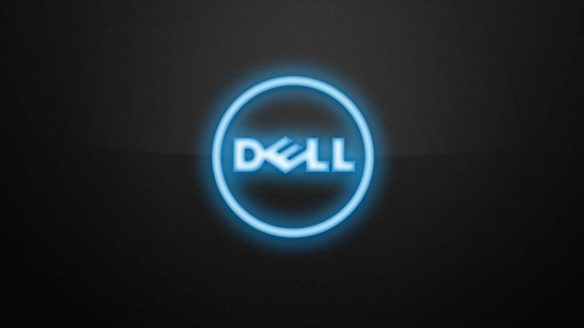 Dell выпустила свой самый тонкий и легкий игровой ноутбук: фото