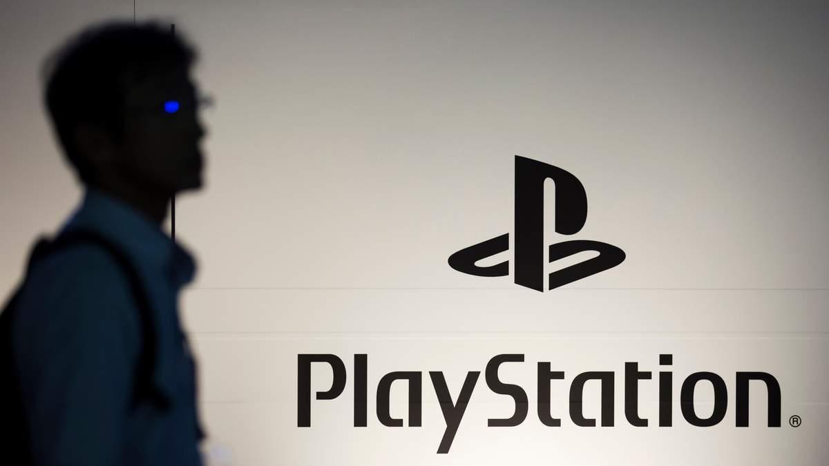 В PlayStation Network появится долгожданная функция