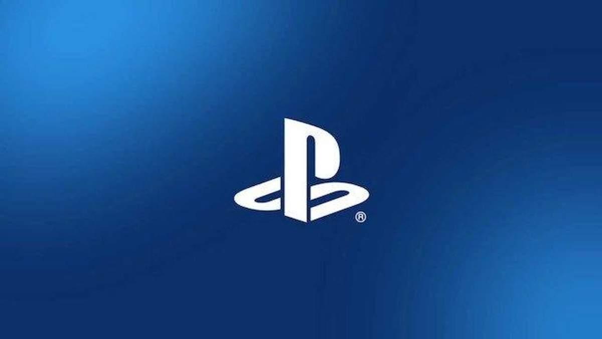 Sony PlayStation 5 можуть презентувати зовсім скоро