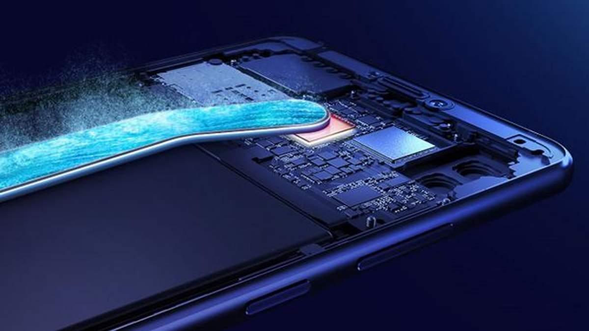 Huawei Mate 20X: дата презентації, характеристики
