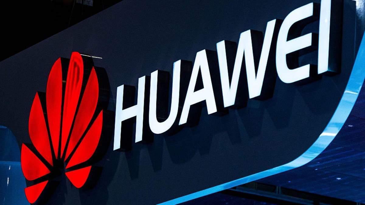 Huawei представила літій-кремнієвий акумулятор для смартфонів