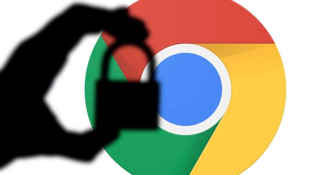 Google Chrome ограничит доступ к тысячам сайтов