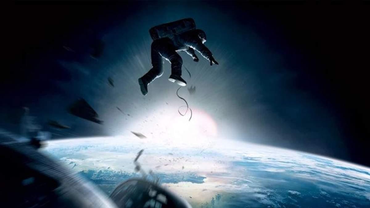 Як відбирають та готують астронавтів у NASA