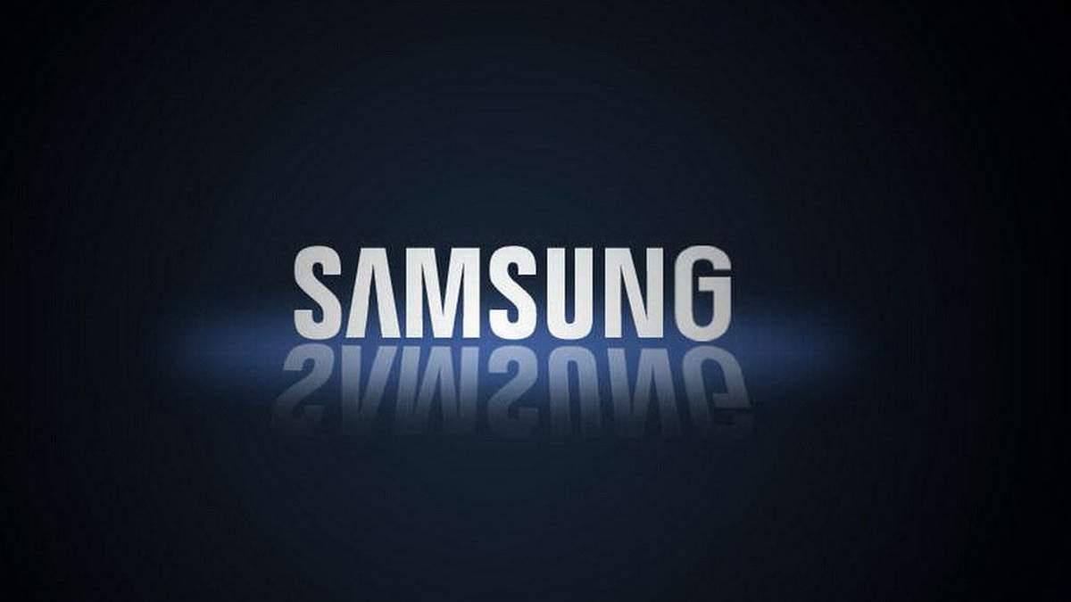 У смартфонах Samsung можуть зникнути роз'єми для навушників