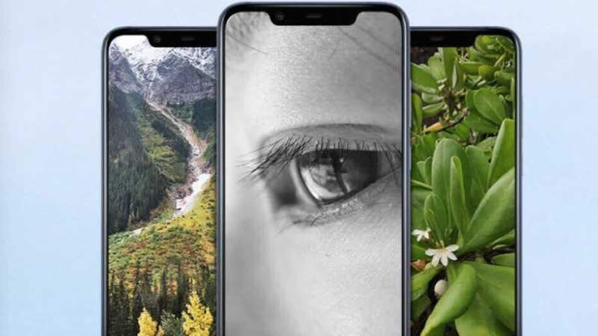 Смартфон Nokia X7 представили офіційно: ціна нижча, ніж прогнозували