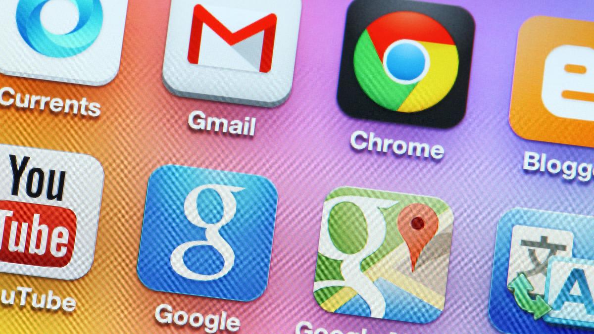 Google робить свої сервіси платними