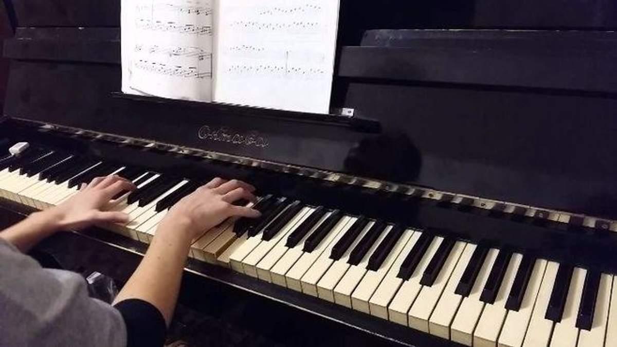 В Google створили контролер, що з кожного зробить піаніста