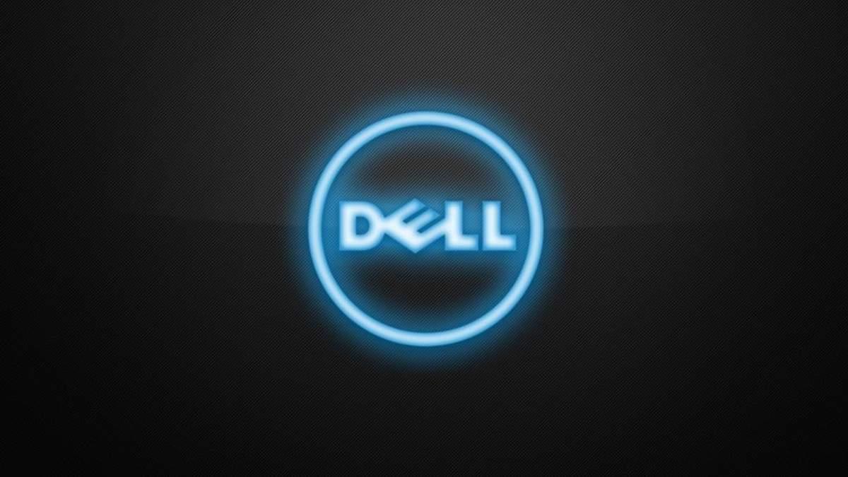 Сколько стоит игровой бизнес компании Dell