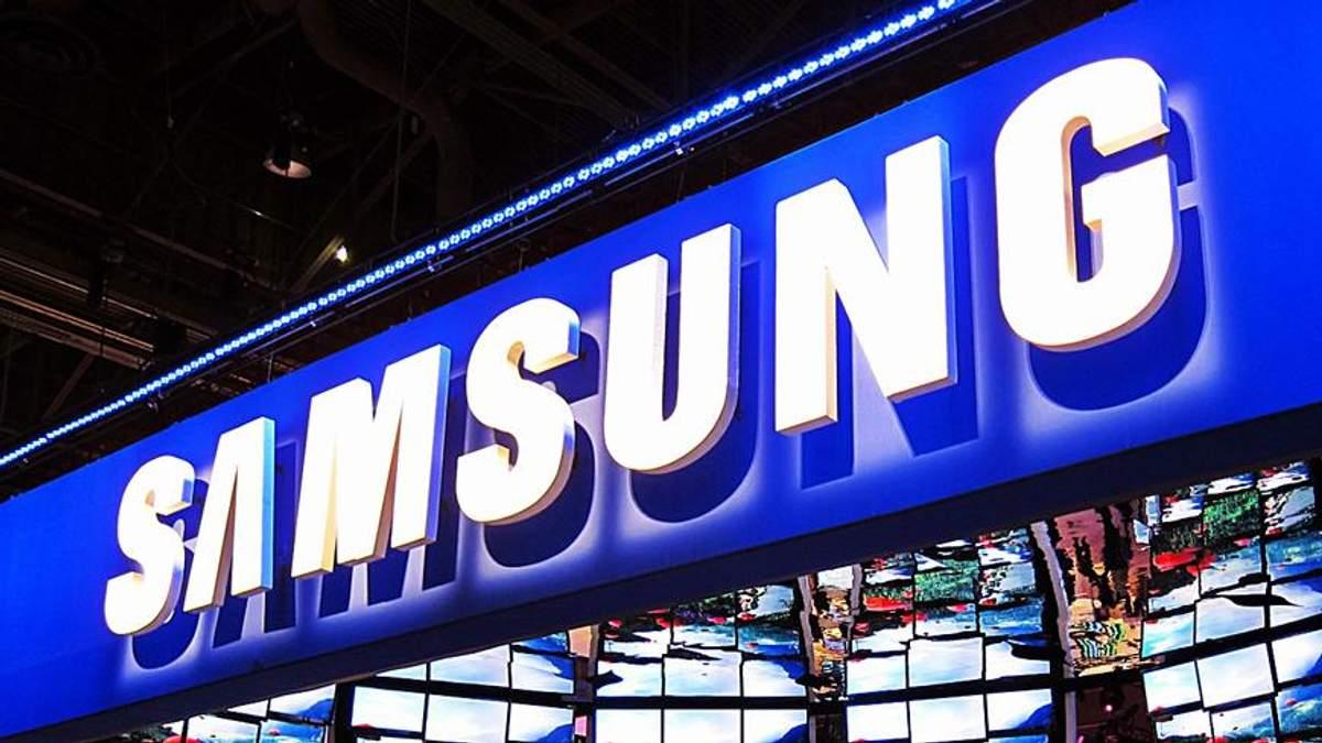 Samsung Galaxy A9S та Galaxy A6S: цены