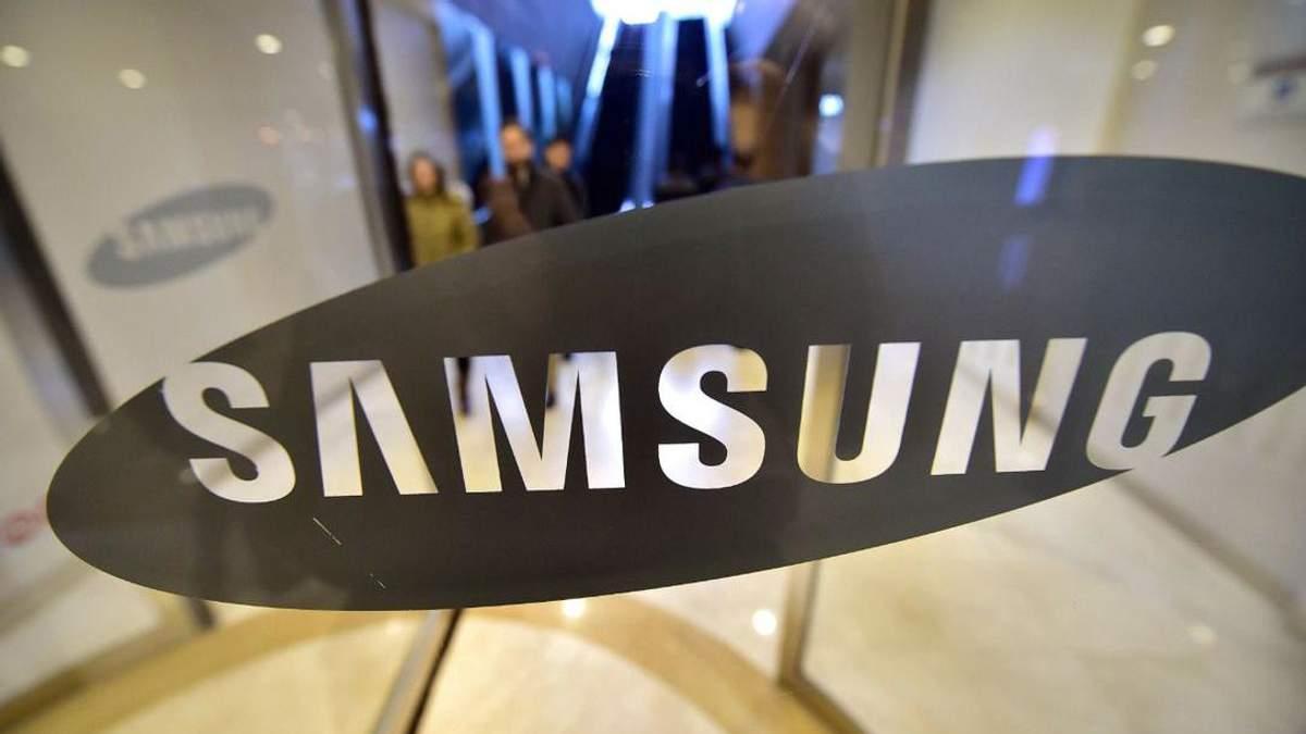 Samsung представить свій перший ігровий смартфон