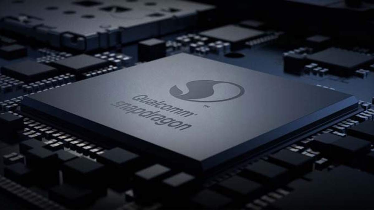 Qualcomm Snapdragon 675: характеристики процессора