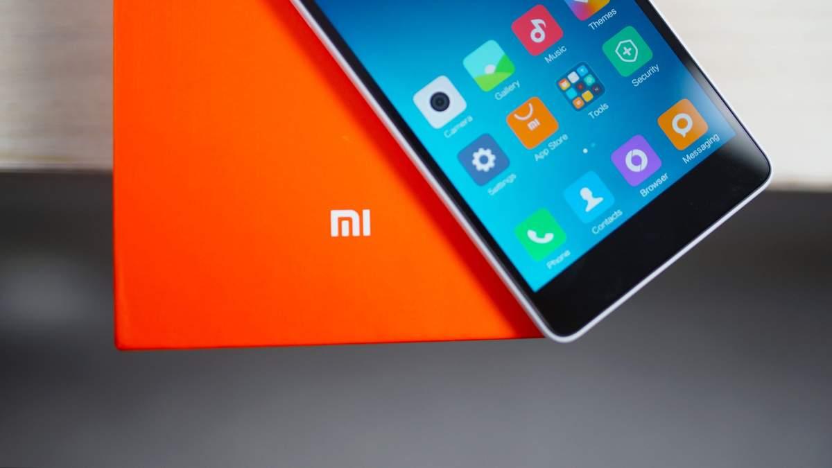 Xiaomi представит первый в мире смартфон на процессоре Snapdragon 675