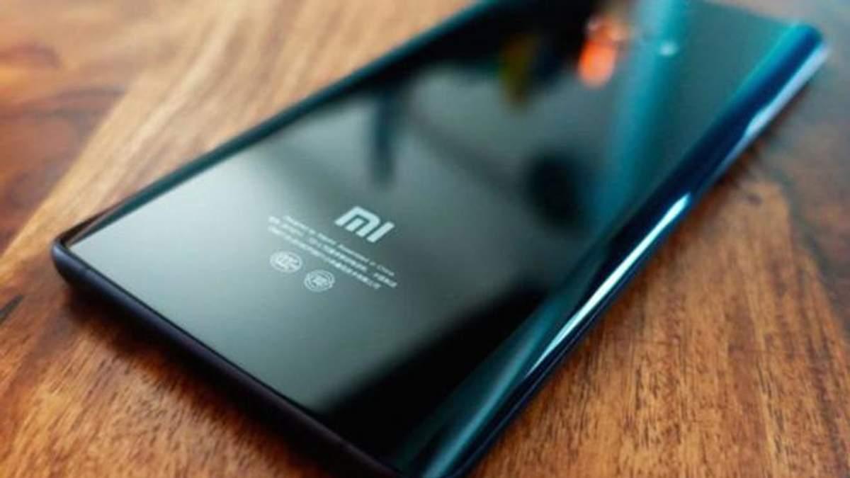 Какие смартфоны Xiaomi обновятся до Android Pie