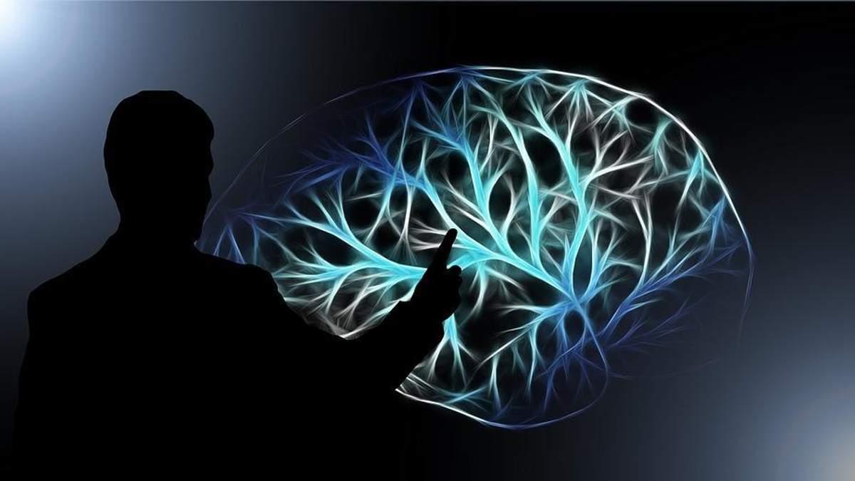 Тривале перебування в космосі може змінювати мозок