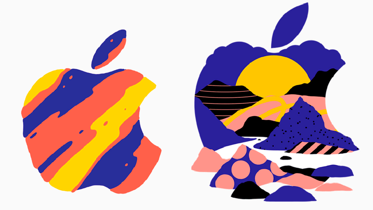Презентація Apple 30 жовтня 2018: онлайн-трансляція