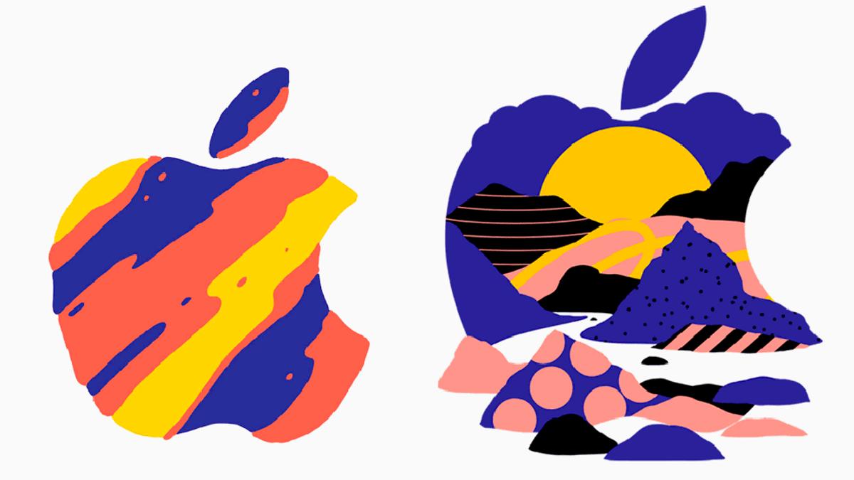Презентация Apple 30 октября: онлайн трансляция