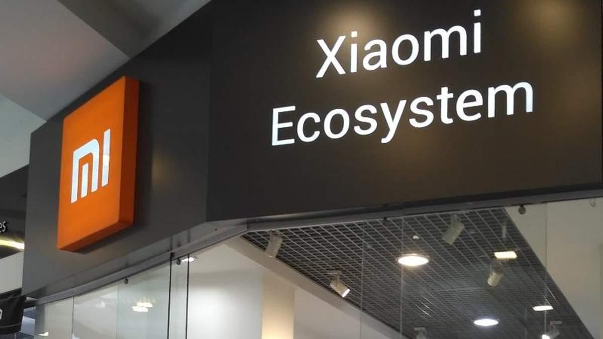 Лучше посчитайте: Xiaomi потроллила фанатов OnePlus 6T