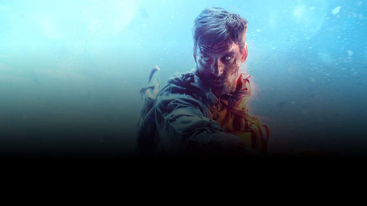 Battlefield V: системні вимоги та трейлер гри