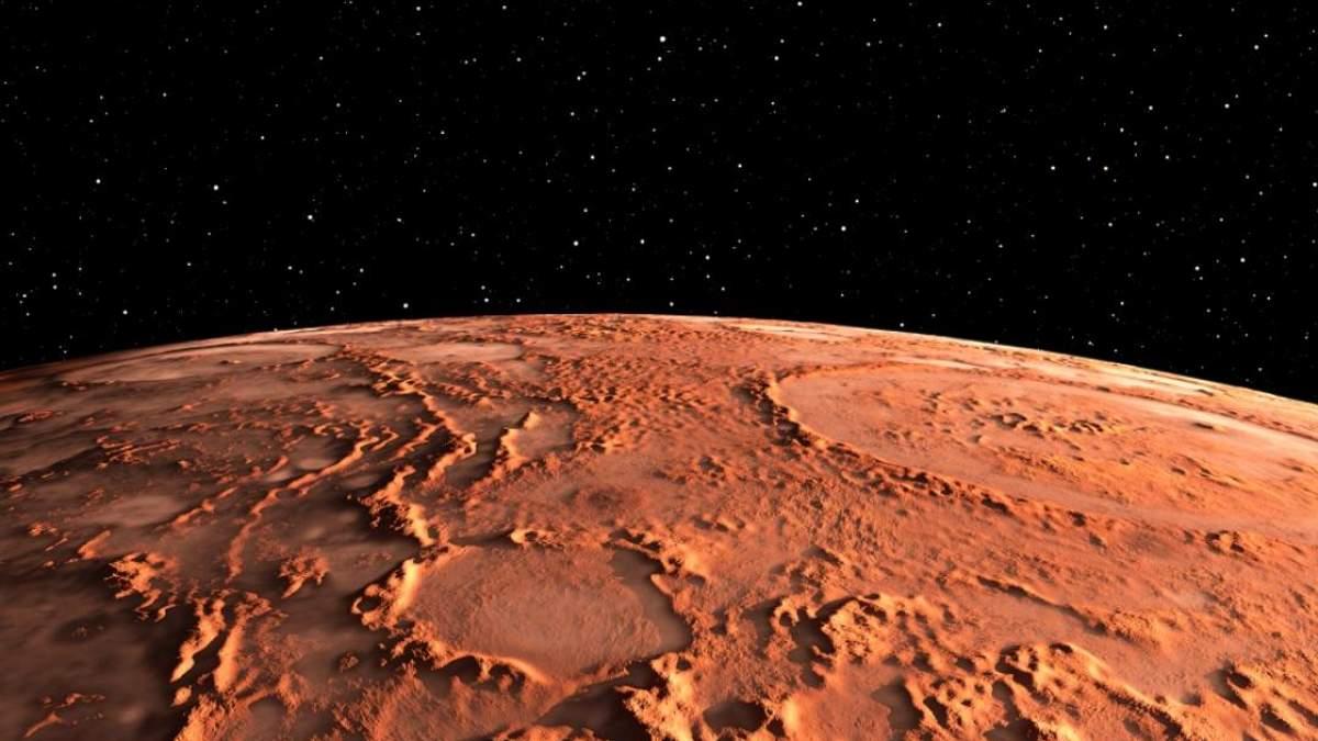 В NASA тестируют новую технологию
