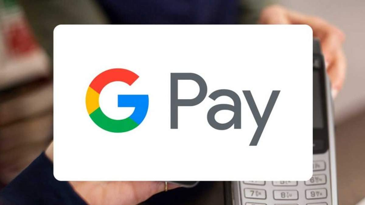 Почему удобно платить смартфоном
