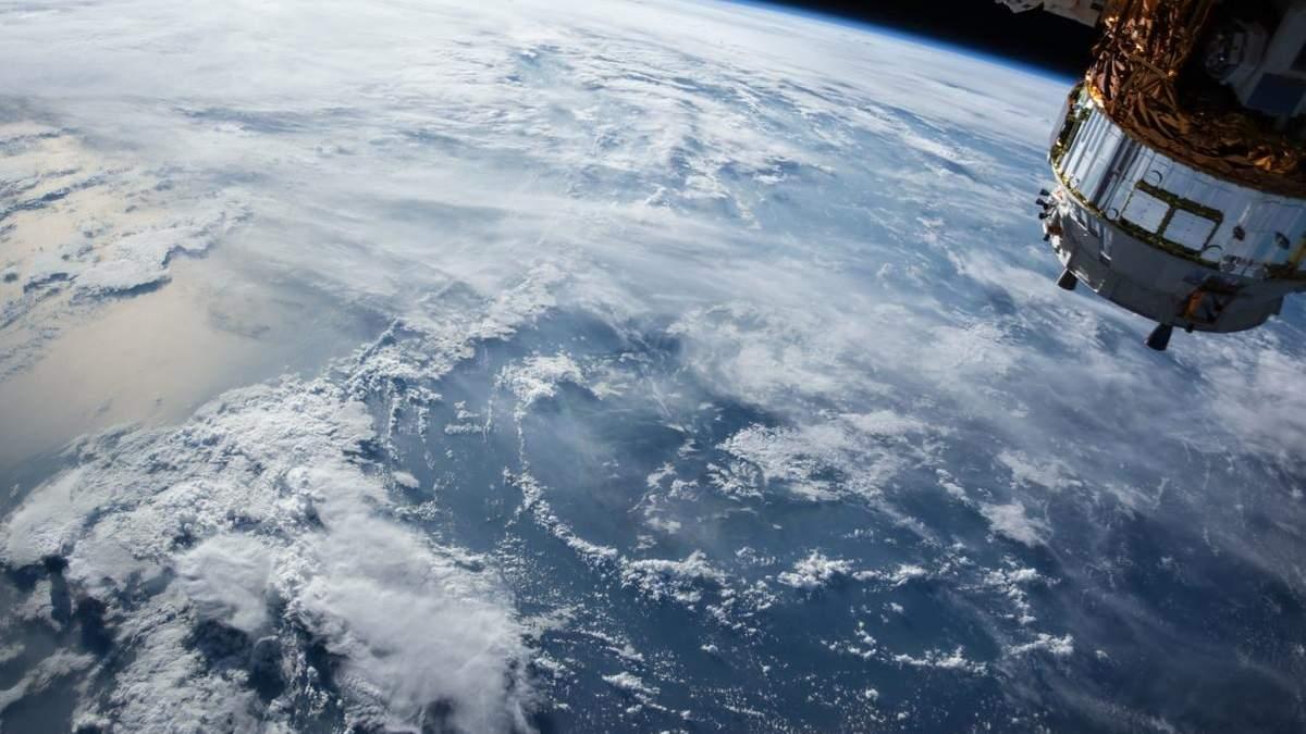 Озоновый слой может полностью восстановиться
