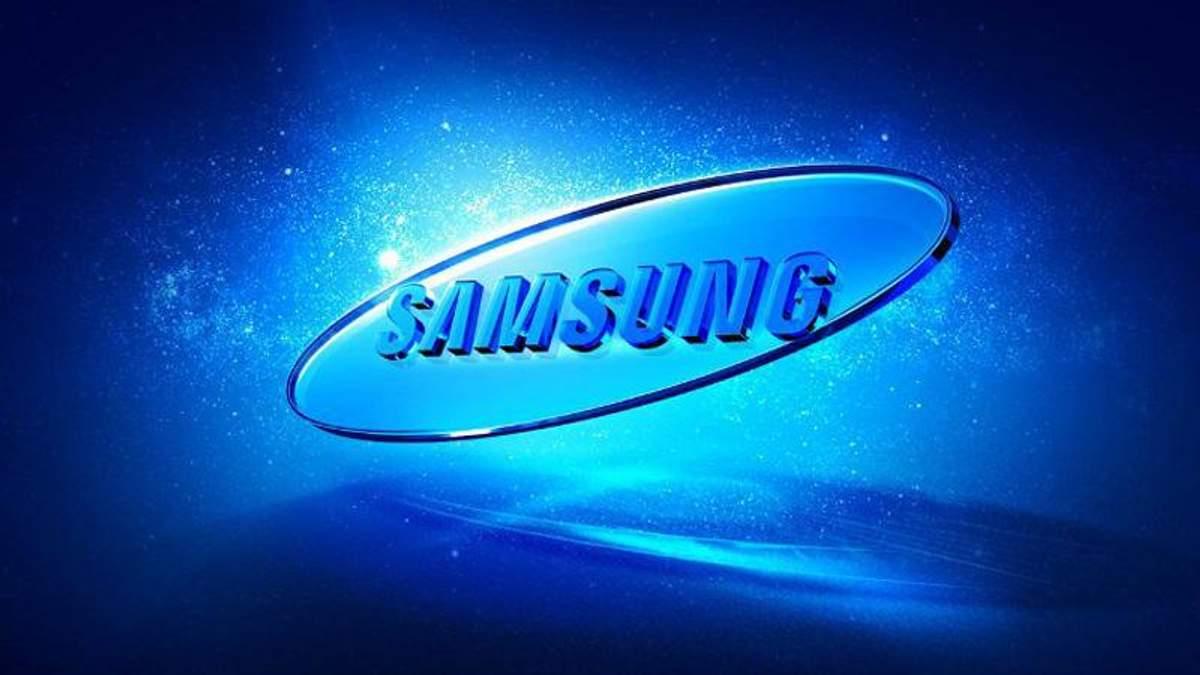 Samsung знову натякнув, що випуск гнучкого смартфона вже не за горами