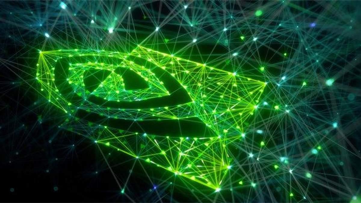 В мережі з'явилася дата виходу нового покоління відеокарт NVIDIA