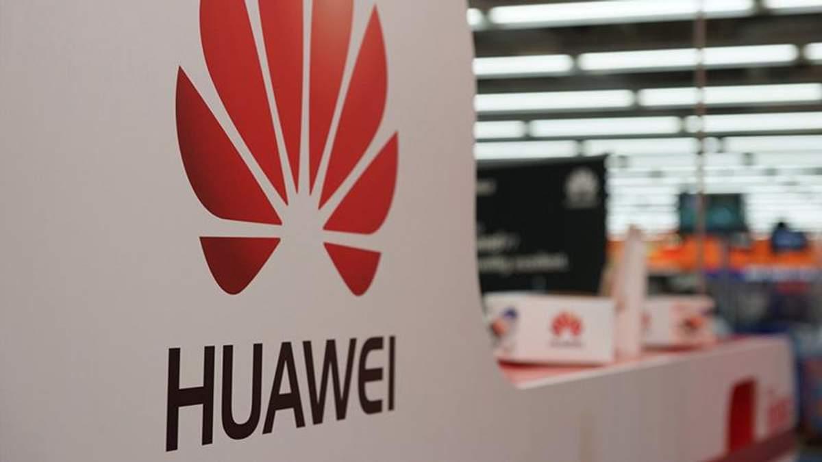 Huawei P30 Pro: фото та характеристики