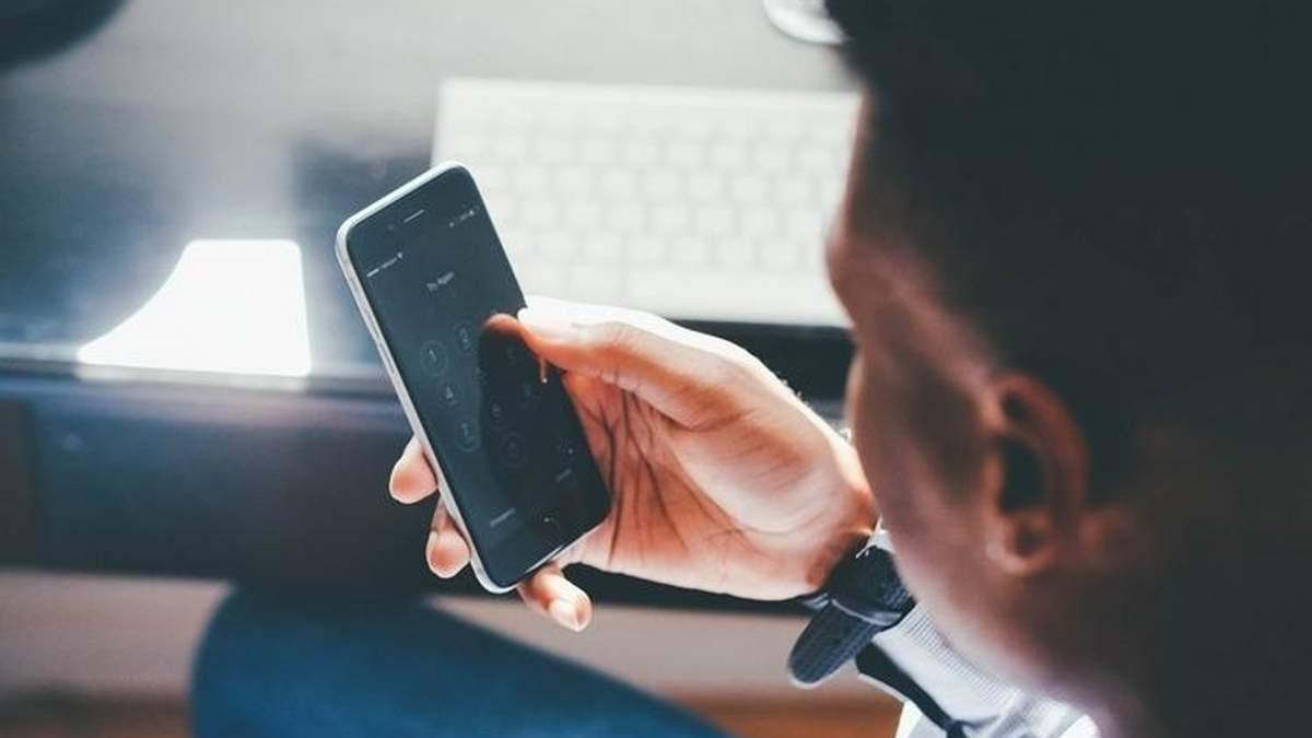 Против трех мобильных операторов открыли дела