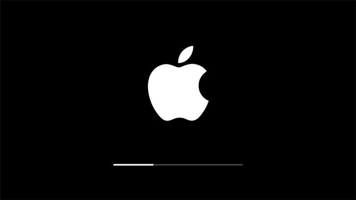 Apple заключила многолетнее соглашение с развлекательной компанией A24