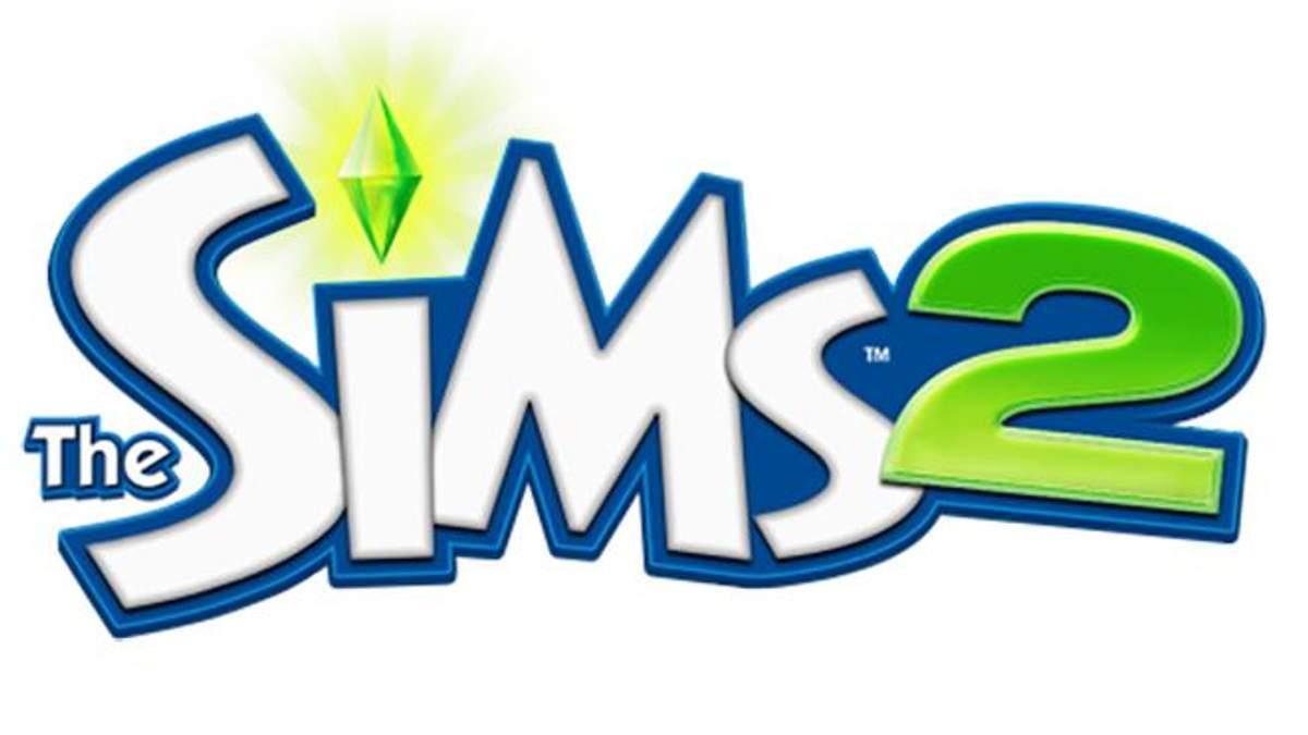 Дворы и дома одного из поселков в России смоделировали в игре The Sims 2