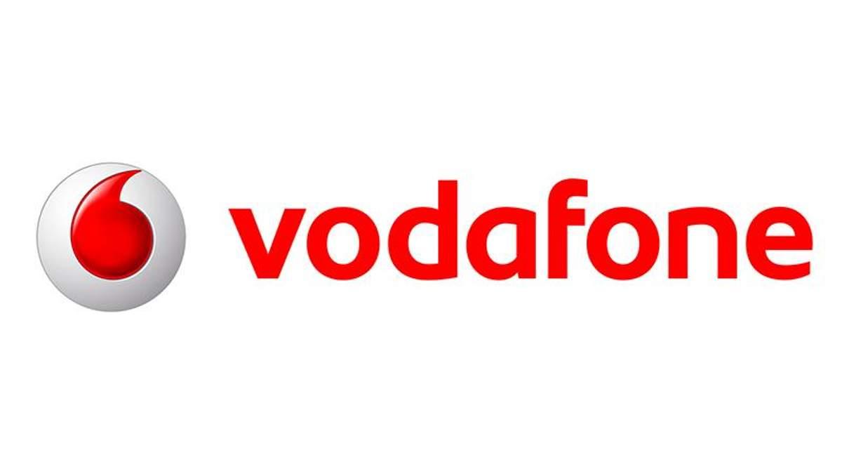 Vodafone вернулся на оккупированный Донбасс