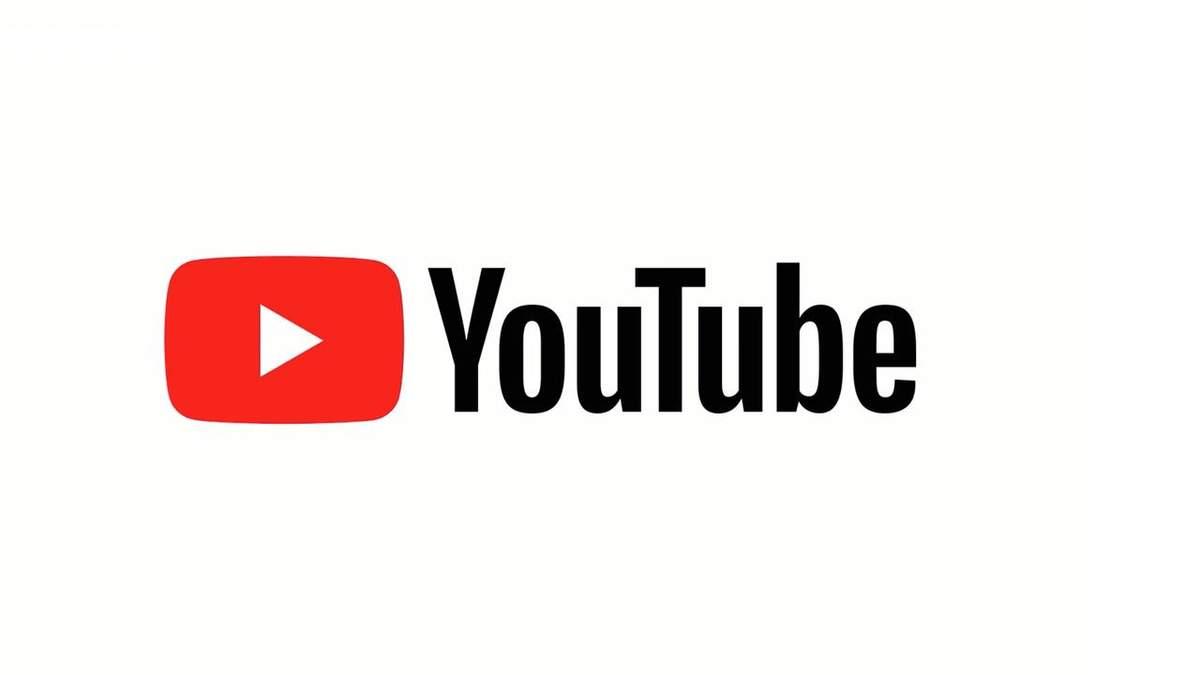 YouTube тестирует новую подачу рекламы