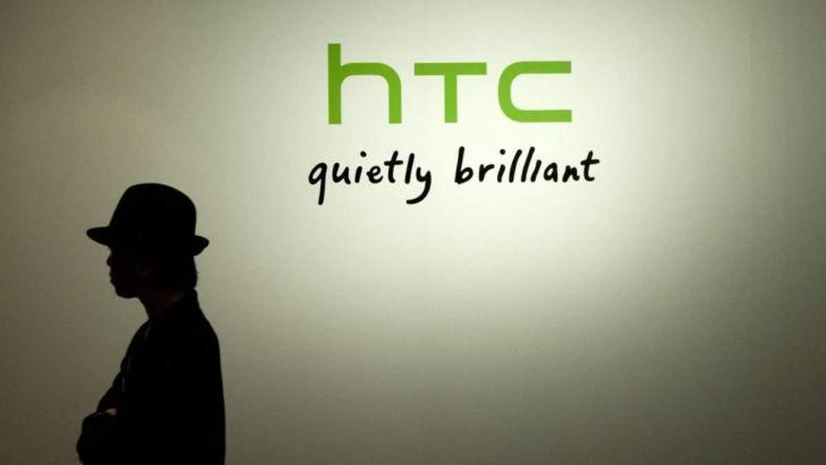 HTC работает над собственным 5G-смартфоном