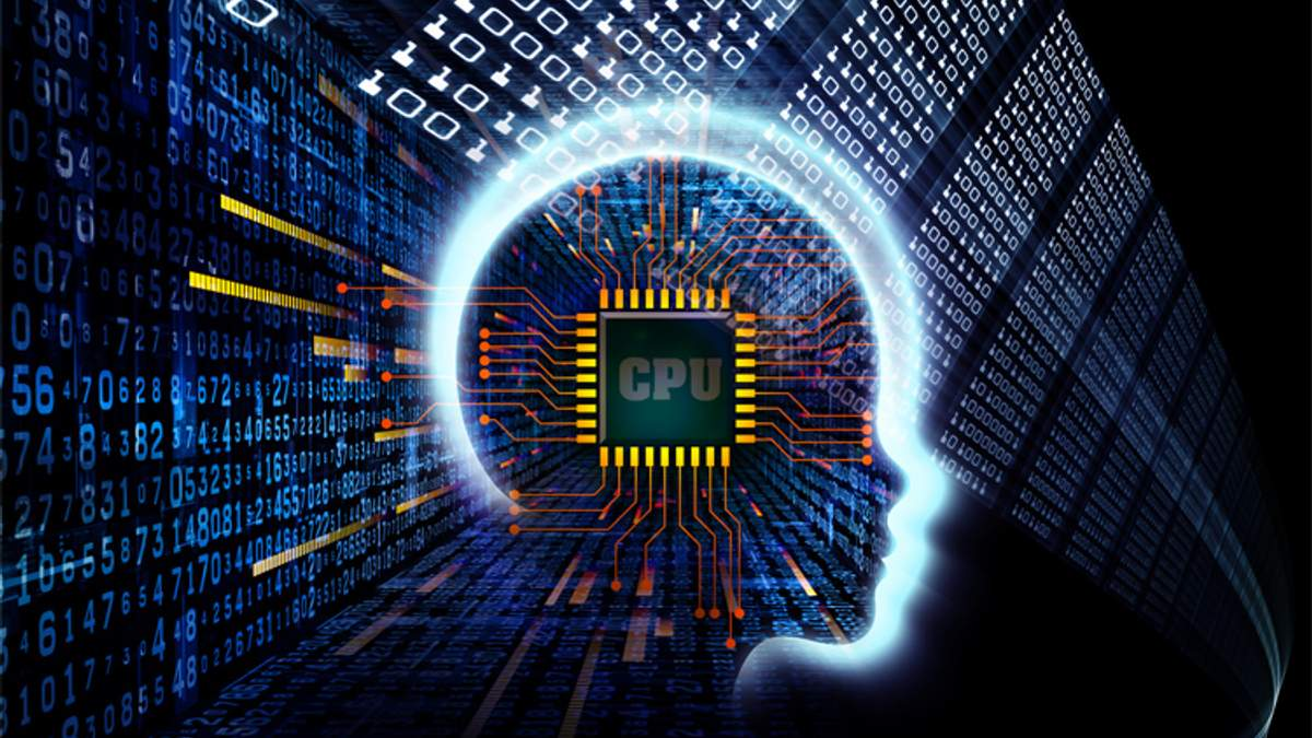Штучний інтелект написав ідеальний сценарій реклами