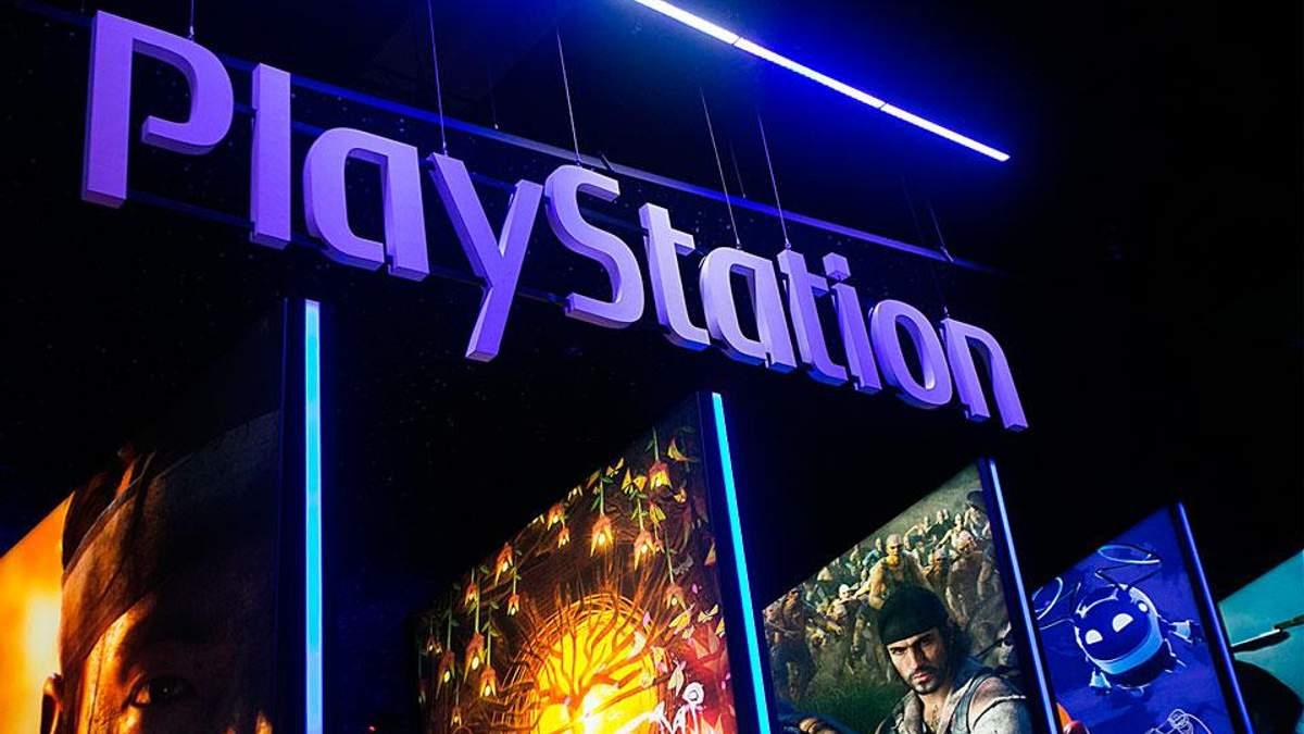 Sony PlayStation 5: дата релізу та ціна