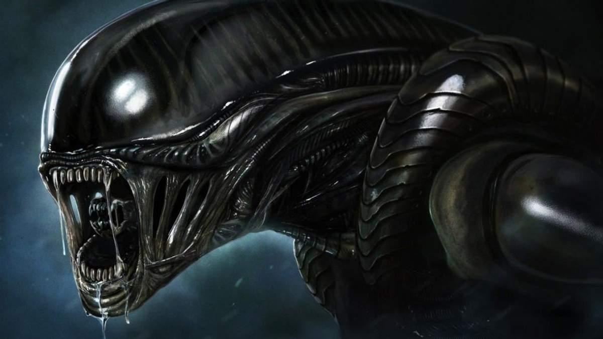 Alien: Blackout: 20th Century Fox готує нову гру про Чужого