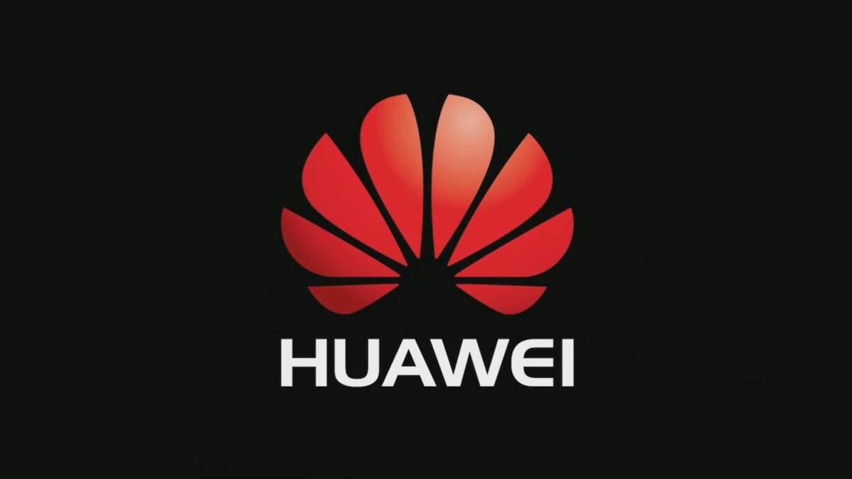 Huawei Nova 4: характеристики