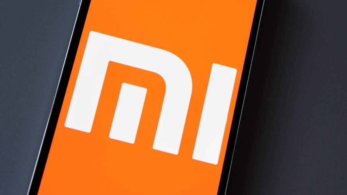 Xiaomi готовит сразу два новых смартфона